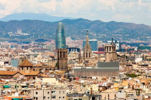 Rent a car in Barcelona without a franchise